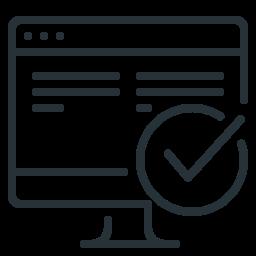 Vendas Online e Marketplaces